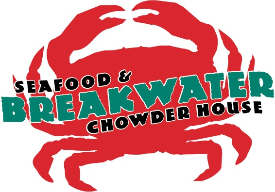 Breakwater Seafood & Chowder House